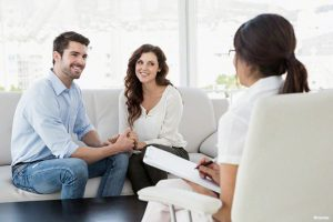 Comment savoir si vous avez besoin de conseils matrimoniaux ?