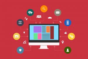 L'importance de la création d'un site web pour une entreprise
