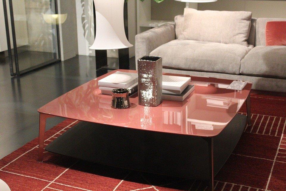Comment utiliser le verre dans votre décor ?