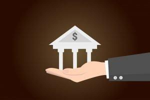 Investir ou prêter de l'argent à votre entreprise