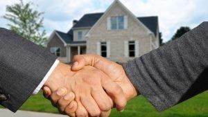 Comment acheter ou louer un bien immobilier dans le grand Ouest avec un spécialiste ?