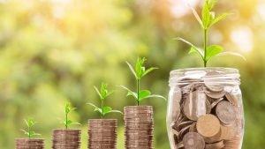 Comment économiser sur son budget tous les mois?