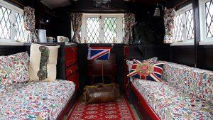 Pourquoi acheter un camping car d'occasion