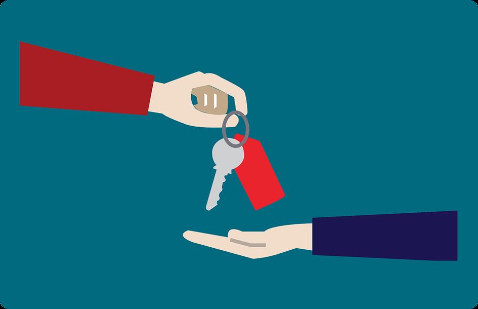 Les Lilas : 5 avantages de faire appel à une agence immobilière