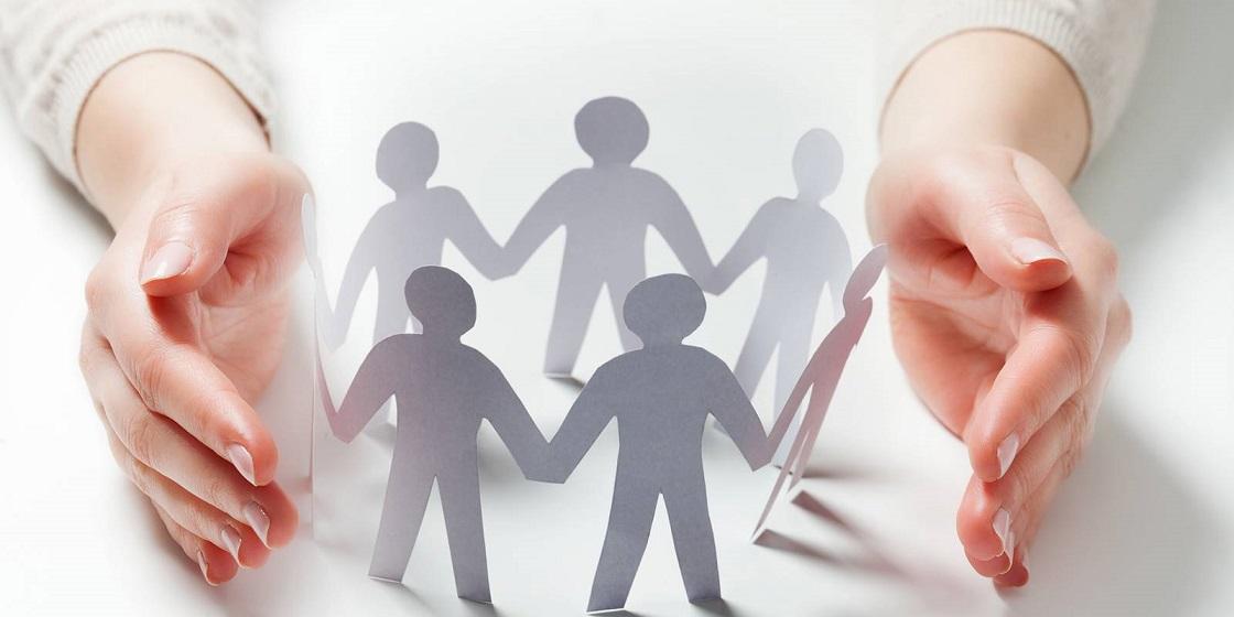 Assurance vie : pourquoi ouvrir un contrat en 2021?