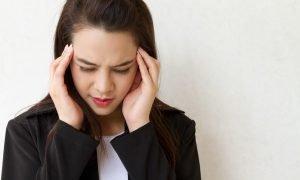 Vous sentez-vous étourdi quand vous vous levez? Ces maladies peuvent être causées par