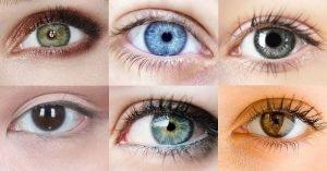 Read more about the article Carte du visage – votre visage reflète votre santé