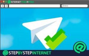 Read more about the article Comment savoir qui a lu mes messages sur Telegram?