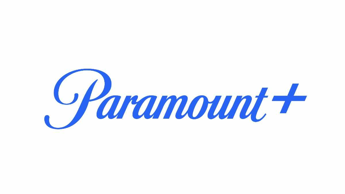 You are currently viewing recevra une version musicale sur Paramount +