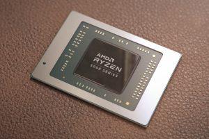 Read more about the article Ryzen et d'autres puces AMD ont corrigé une faille qui permet le vol de données – Antivirus et sécurité – info
