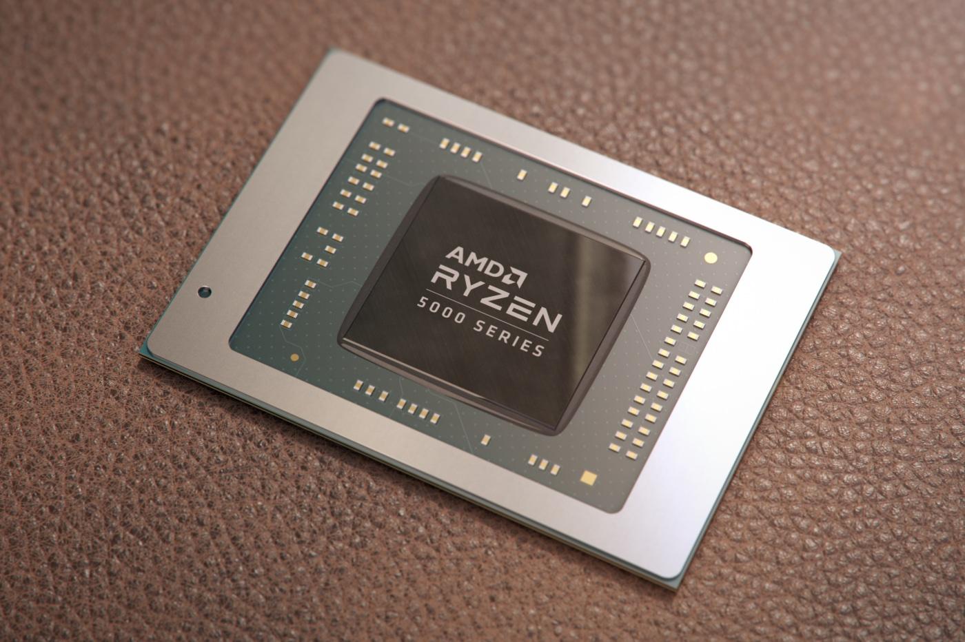 You are currently viewing Ryzen et d'autres puces AMD ont corrigé une faille qui permet le vol de données – Antivirus et sécurité – info
