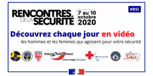 Read more about the article découvrez qui reçoit la 5e tranche ce dimanche (29)