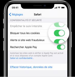 Read more about the article L'application Google iPhone vous permet de supprimer votre historique récent en deux fois, découvrez comment
