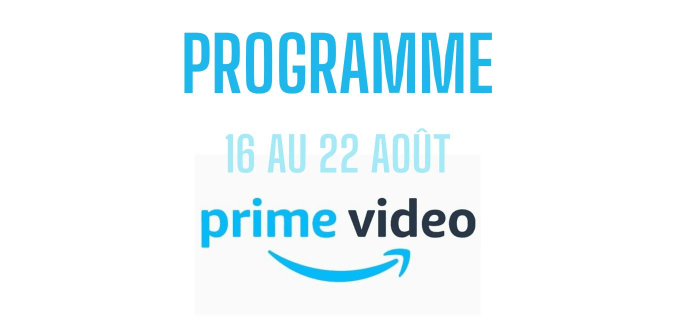 You are currently viewing Vidéo Amazon Prime: les sorties de la semaine (16-22 août)